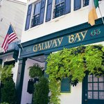 Galway Bay Irish Restaurant and Pub