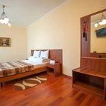 Photo of Stanislavov Hotel