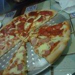 Photo of Valenti's Pizza