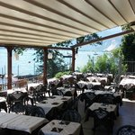 Photo of Hotel Ristorante Pizzeria Beata Giovannina