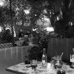 Foto de Millenium Jardim