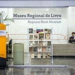 Regional do Livro Univates Museum