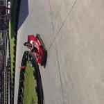 NASCAR fun