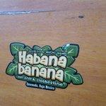 Foto de Habana Banana