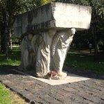 Remembrance 1941-1948