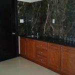 Photo of Starlet Hotel Danang