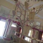 Foto de Staincliffe Hotel
