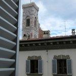 Foto de Al Duomo