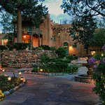 Santa Fe Bed and Breakfast