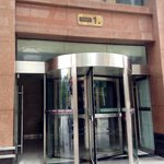365 Service Apartment Hotel (Nanjing Zhujiang Road Regent International)