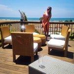 los felicitaciones, el mejor hotel spa, tranquilidad, bien servicio, comodidad y espectacular de