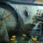 Depot Watermill