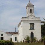Jesuitas Church