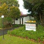 Photo of Papakura Motor Lodge & Motel