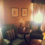 Photo of Hotel Paulin