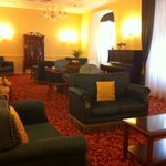 Photo de Hotel Villa Fiorita