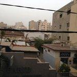 Photo of Farid Hotel Restaurant Dakar