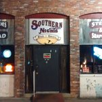Foto de Southern Nights Grill