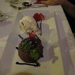 Delicious dessert 2