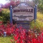 Montville Provencal Foto
