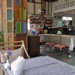 Sorn's Cafe
