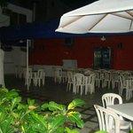 Hotel Mansion Del Mar