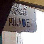 Foto de Pilade