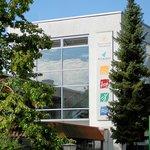 Kenzingen Sporthotel