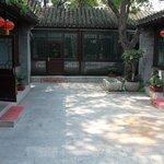 Chengzhaiju