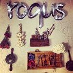 Photo of Roqus