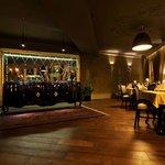 Photo of Restauracja Soprano