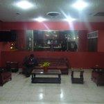 Hotel El Plaza