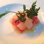 Photo de La Table du Cap Restaurant