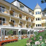 Foto de Dermuth Hotels – Hotel Dermuth