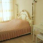 Luxury Apartments Foto