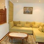 Ifrane Palace Foto
