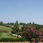Photo de Citrus Golf Course