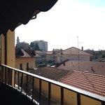 Foto di Hotel Sempione