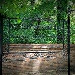 Waverly Plantation Mansion