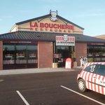 La Boucherie Beauvais