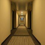 Photo of Grand Hotel Kinshasa