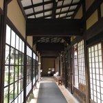 Photo de Miyajima History Folk Museum