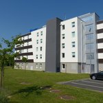 Photo of Ibis Budget Tours Nord
