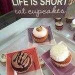 Family Cupcake 🎂
