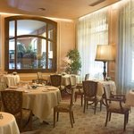 Photo of Restaurante Catedral