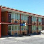Innkeeper Motel