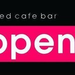 Appendix Cafe Bar - logo