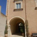 Foto de Palazzo Gambuzza