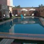 Foto de Hotel & Casino Cesar Palace
