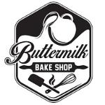 Buttermilk Bake Shop